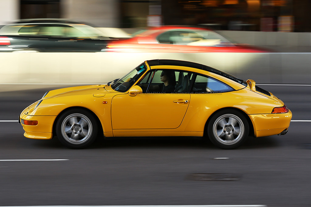 porsche 993 targa admiralty hong kong a very photogeni flickr. Black Bedroom Furniture Sets. Home Design Ideas