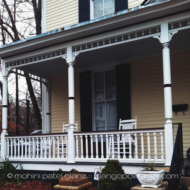 historic oakwood 6