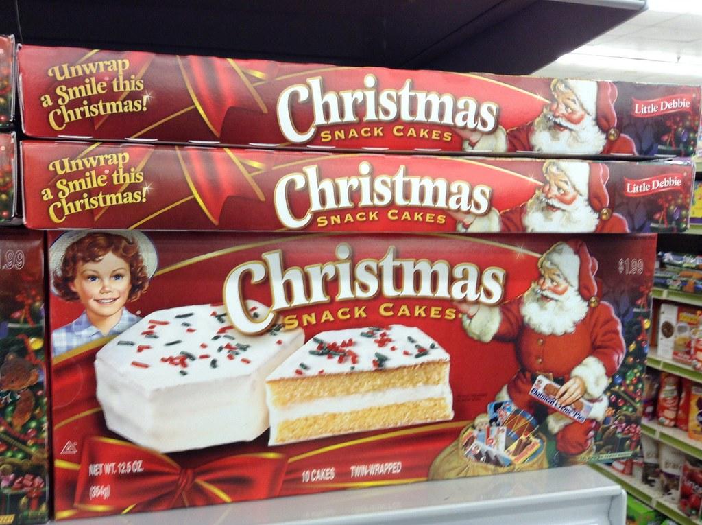 Cakes By Debbie Nashua New Hampshire