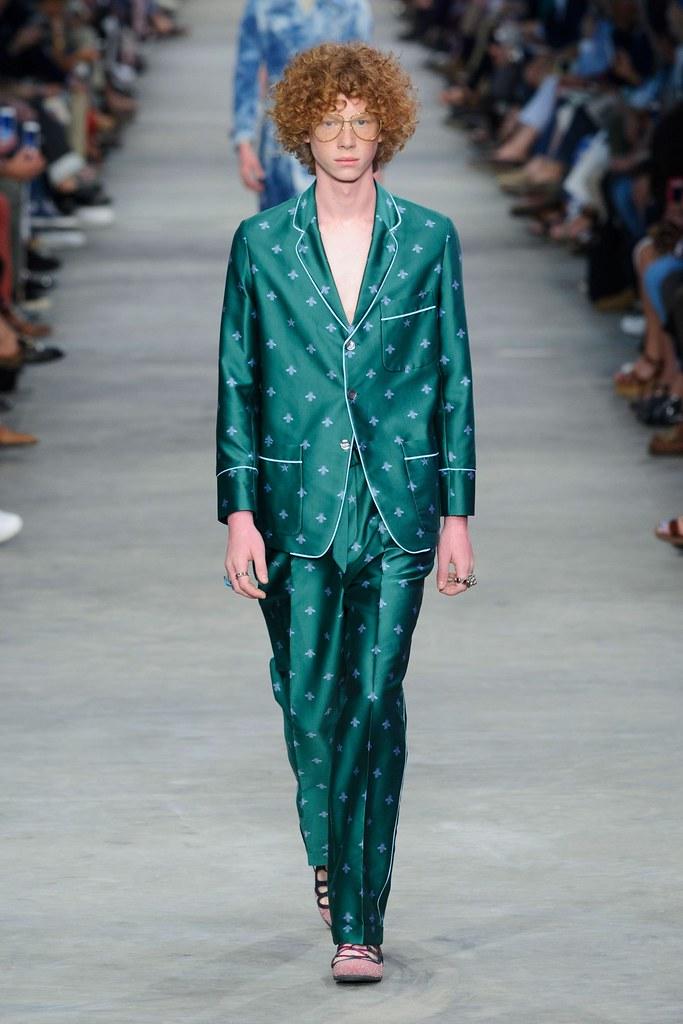 SS16 Milan Gucci027_Ben Rees(fashionising.com)
