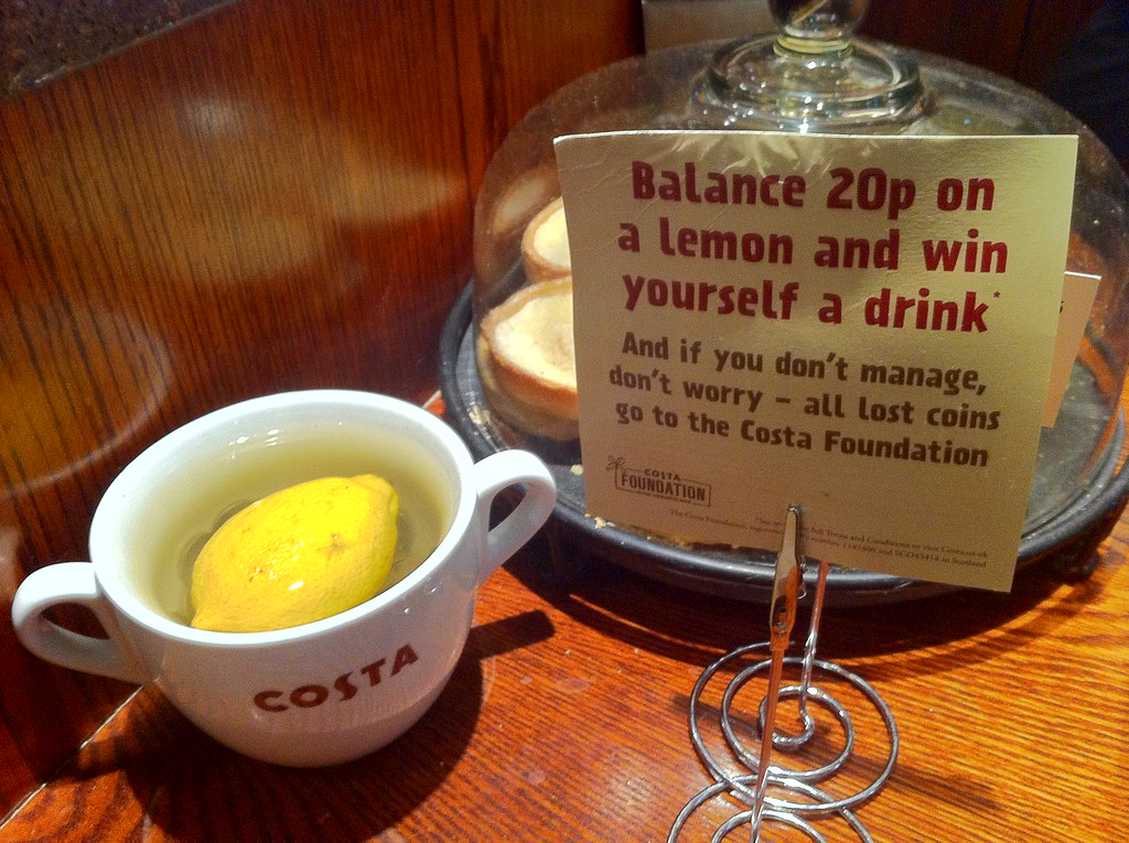 costa coffee balance sheet The coffee will be a smoothie line including wild berry, strawberry, peach, mango and lemonade rounding out the simple menu line will be pastries obtained with an outside.