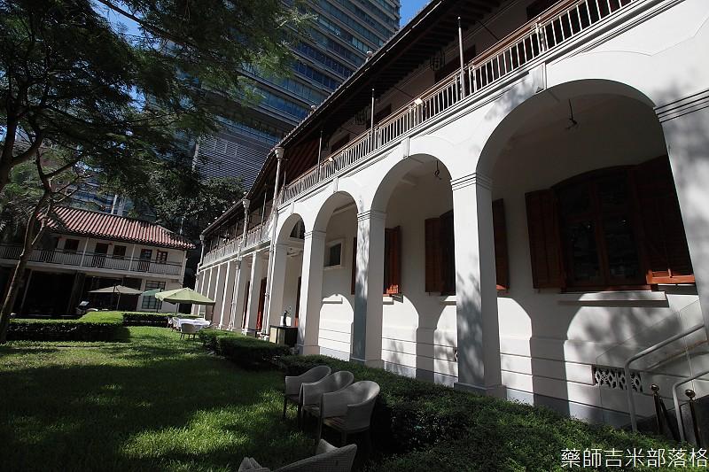 Hongking 2013 277 香港訂房:http Www Agoda Com Hk Asia Hong