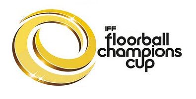 champions cup floorball