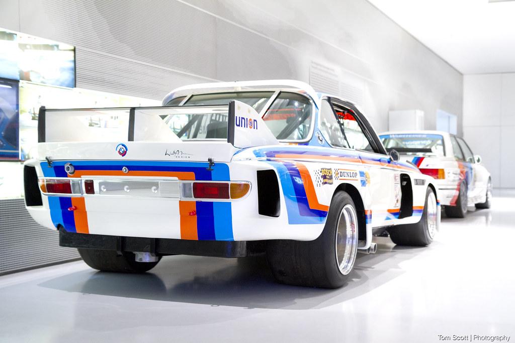 bmw 3 0 csl e30 m3 race cars bmw welt germany website w flickr. Black Bedroom Furniture Sets. Home Design Ideas