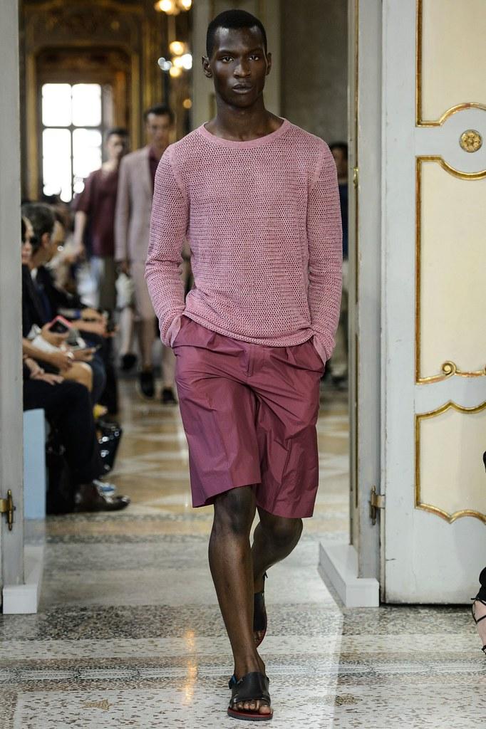 SS16 Milan Corneliani034_Adonis Bosso(fashionising.com)