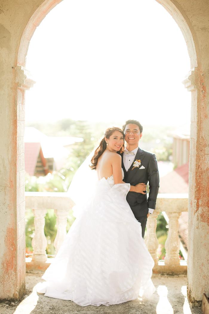 TAGAYTAY WEDDING PHOTOGRAPHER (58)