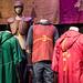 Warner Bros Studio London Harry Potter Quidditch