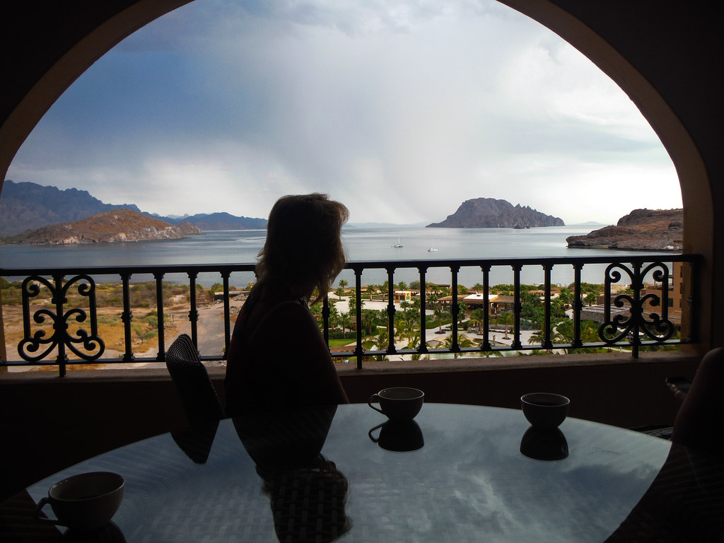 Villa Del Palmar Flaming Beach Resort