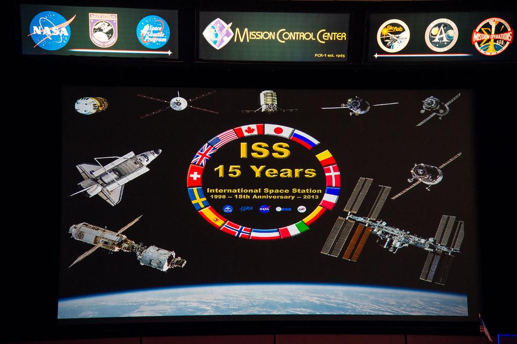 Screen At Mission Control Center Jsc2013 E 094895 20