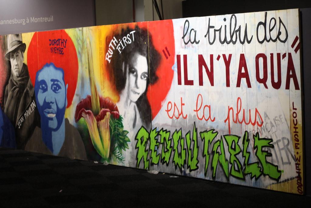 Salon du livre et de la presse jeunesse montreuil 2013 for Montreuil salon du livre