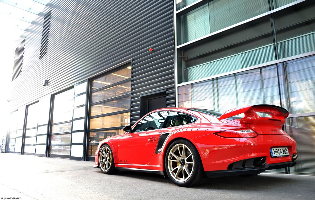 gt2 rs porsche gt2 rs the most perfect 911 ever made j b photography f. Black Bedroom Furniture Sets. Home Design Ideas