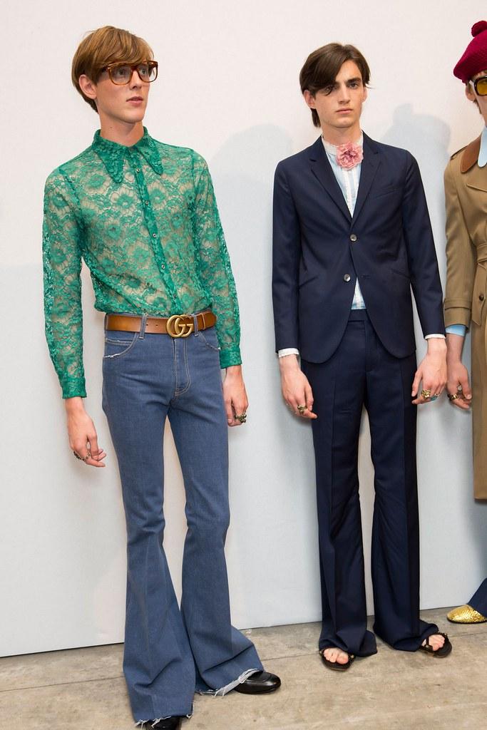SS16 Milan Gucci263_Ned Barton, Alfons Miari(fashionising.com)