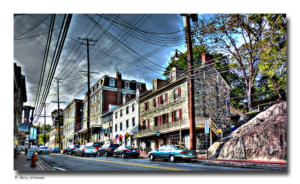 Ellicott City Maryland Wikipedia Autos Post
