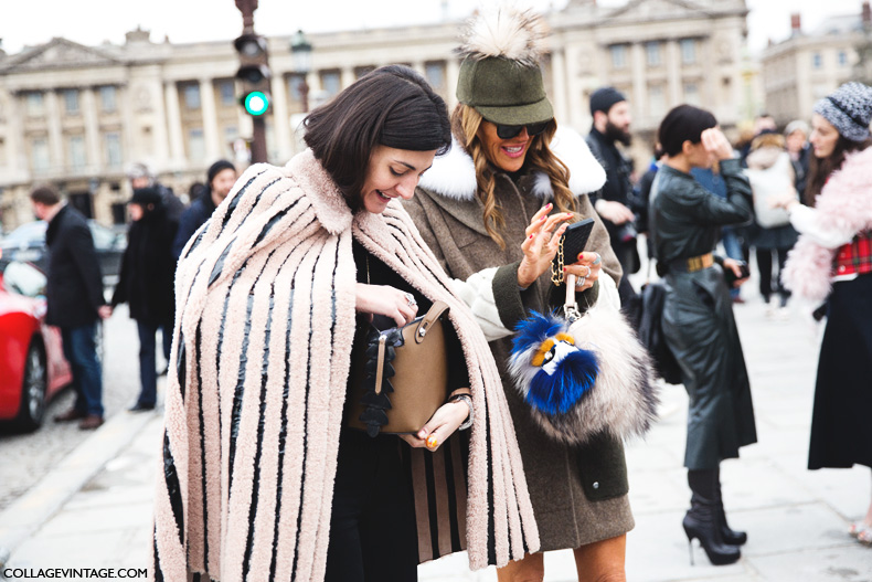 Paris_Fashion_Week_Fall_14-Street_Style-PFW-Anna_Dello_Russo-Giovanna_Battaglia-