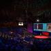 TED2014_RL_2R9B9311_1920