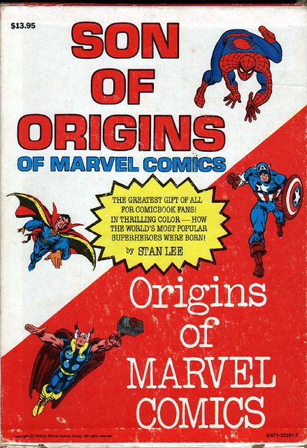 marvel_originssonof