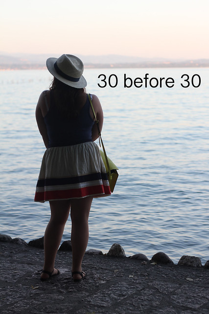 Prettygreentea-30-before-30