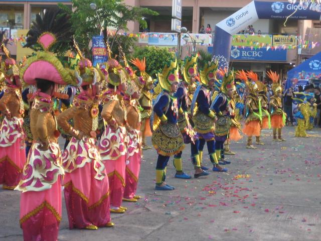Hinulawan Festival, Toledo City, Cebu Philippines, The College Candy (24)