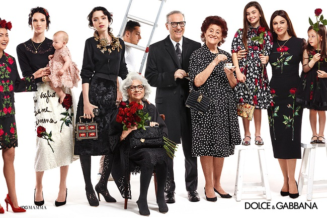 dolce-and-gabbana-winter-2016-women-advertising-campaign-02-medium