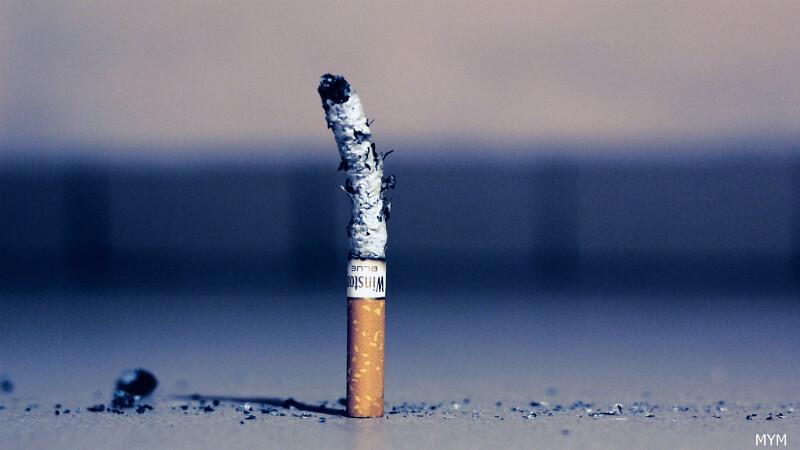 Smoke by Anastasia Massone, CC BY-ND