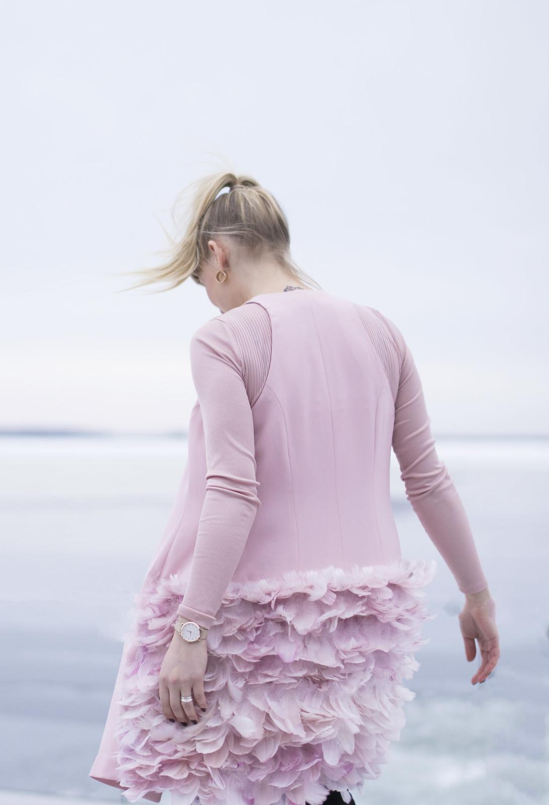 Anni Ruuth Sugar Helsinki