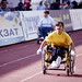 Kazakhstan: A champion for people living with disabilities
