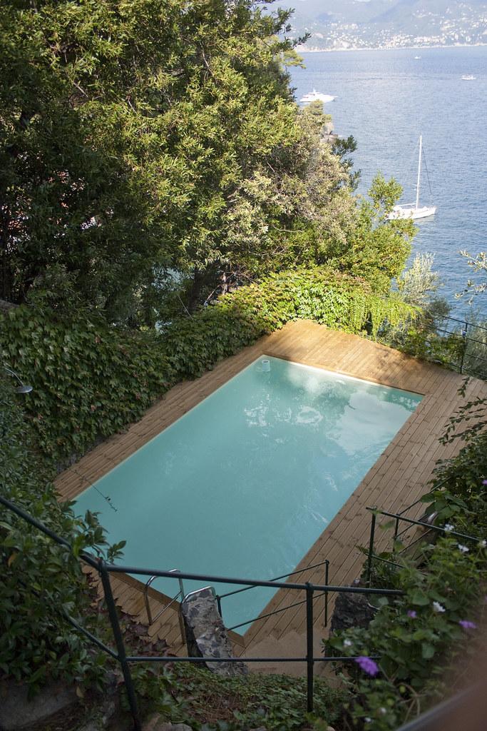 dolcevita gold legno 2 piscina laghetto dolcevita gold. Black Bedroom Furniture Sets. Home Design Ideas