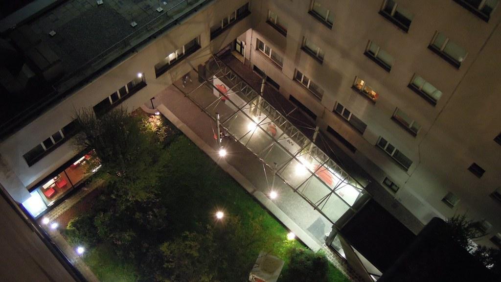 Hotel City Milano Tripadvisor