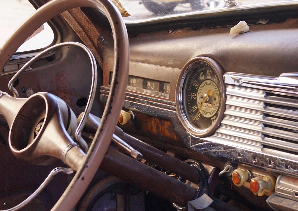 1948 chevrolet fleetline 2 door aerosedan 4 of 6 flickr for 1948 chevy fleetline 4 door