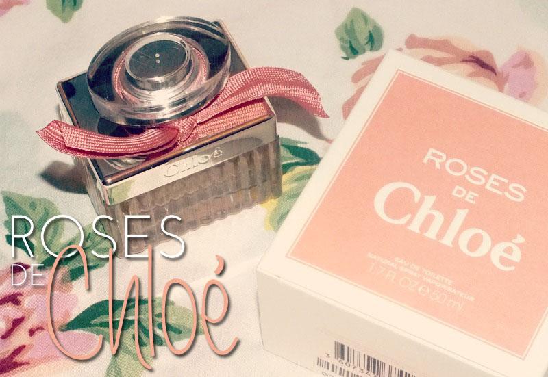Roses De Chloe eau de toilette perfume (3) copy