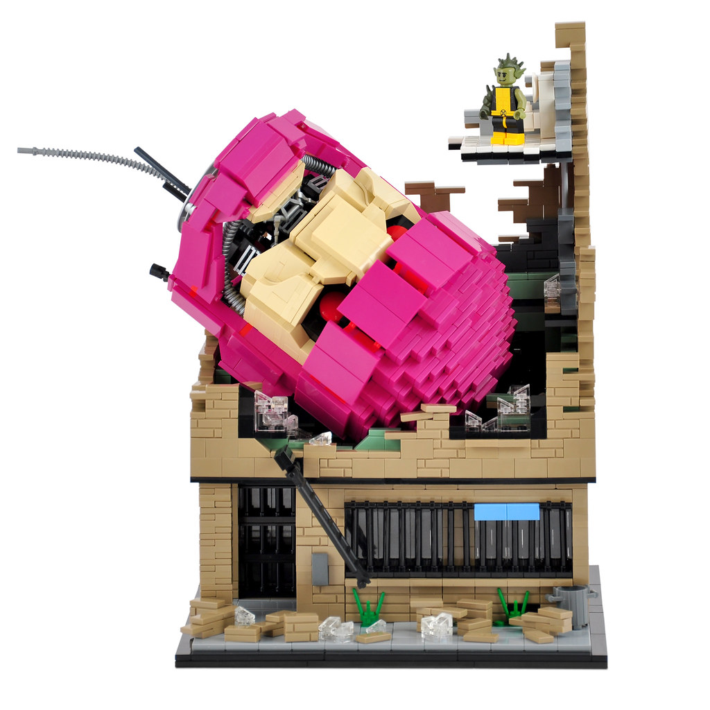 Image Result For Lego Batman And