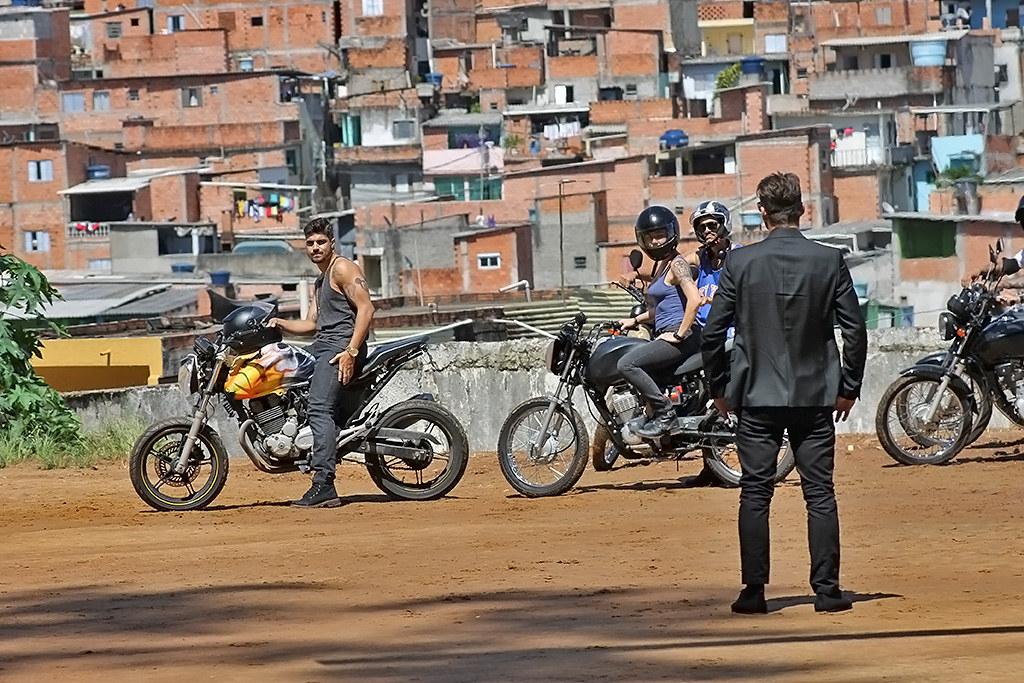 f6d4efb851a Modernamente as motos estão tomando cada vez mais conta da cena