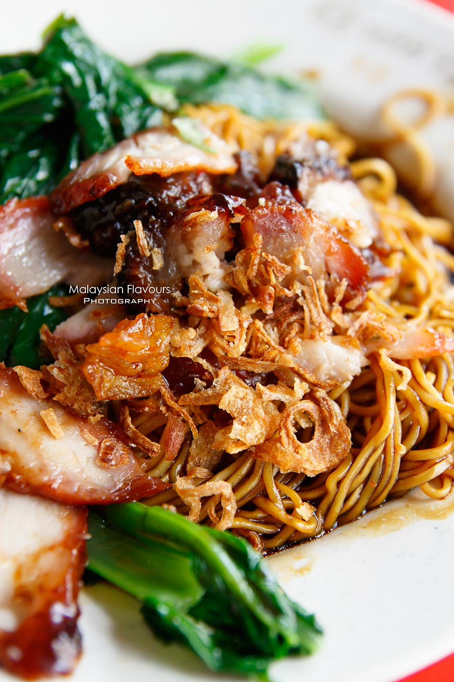 restoran-168-curry-mee-and-wantan-mee-pudu-kl