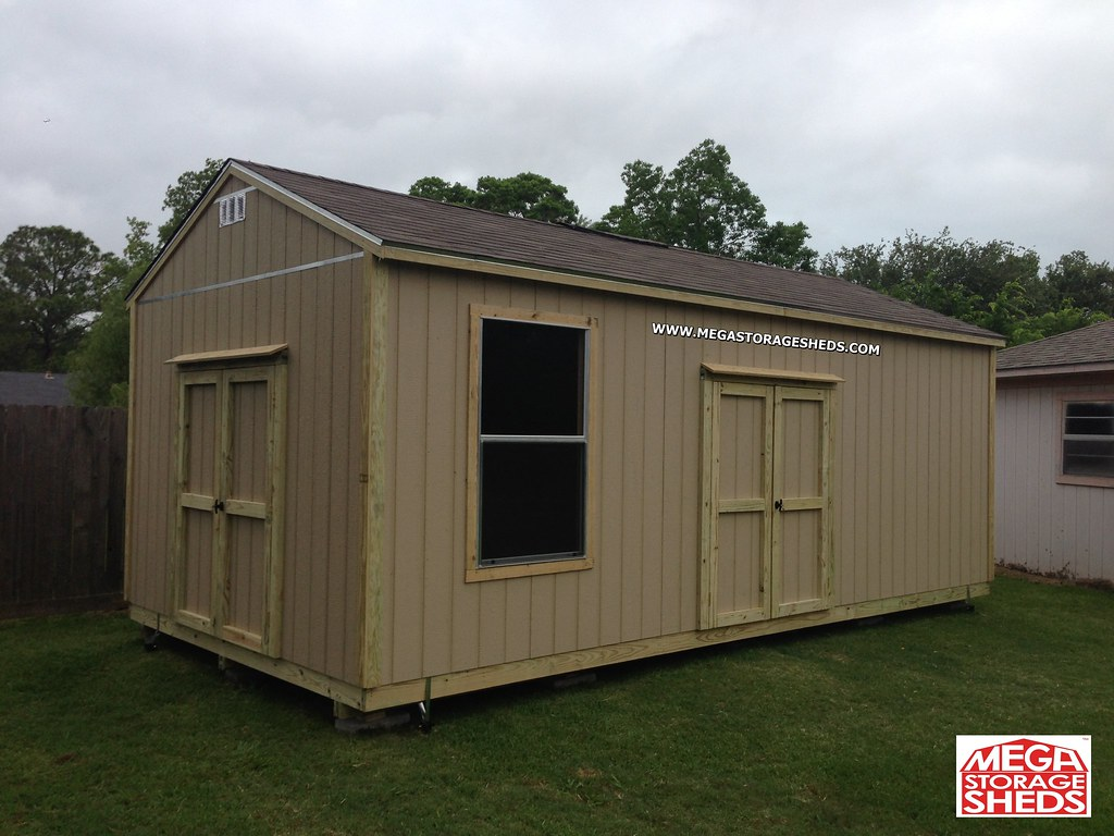 Storage sheds houston tx for Storage 77080