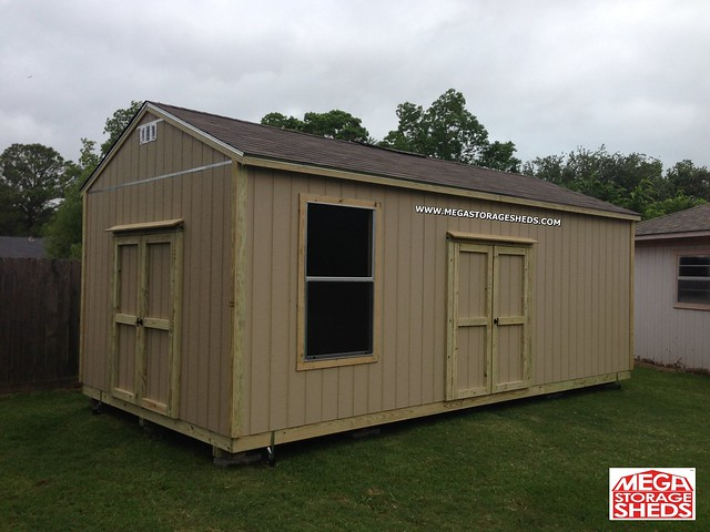 Garden Sheds Houston cottage garden plans free, used storage sheds houston tx, metal