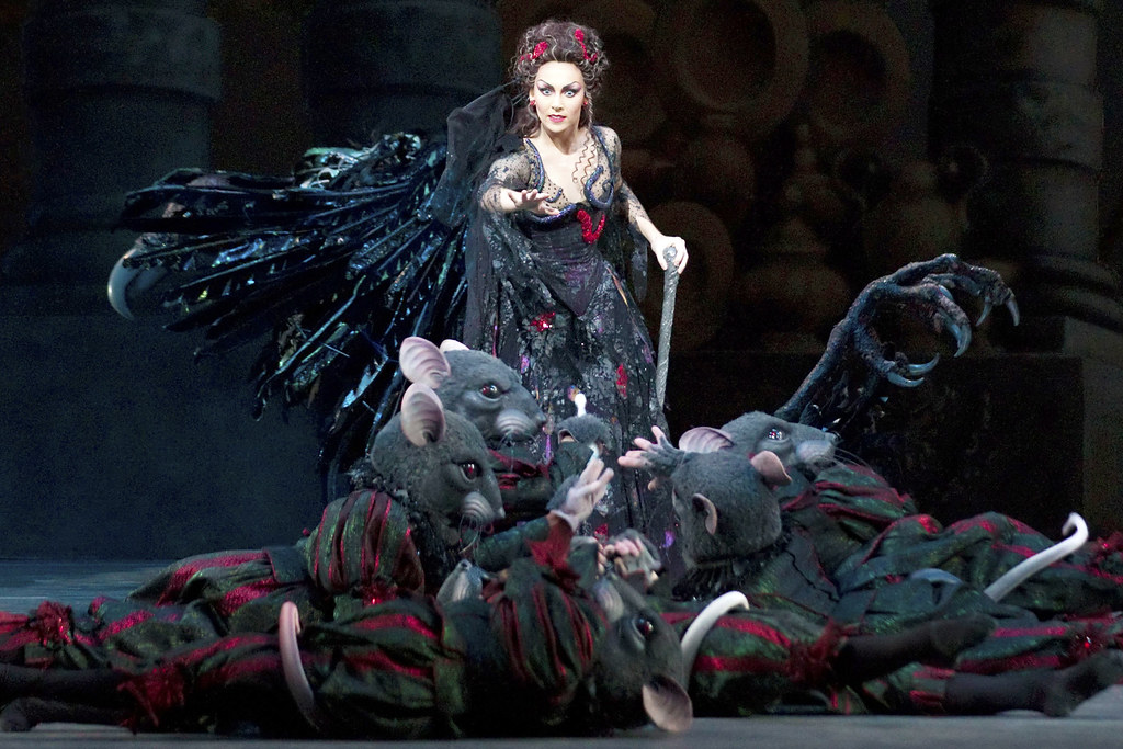 kristen mcnally as carabosse in the sleeping beauty 169 roh