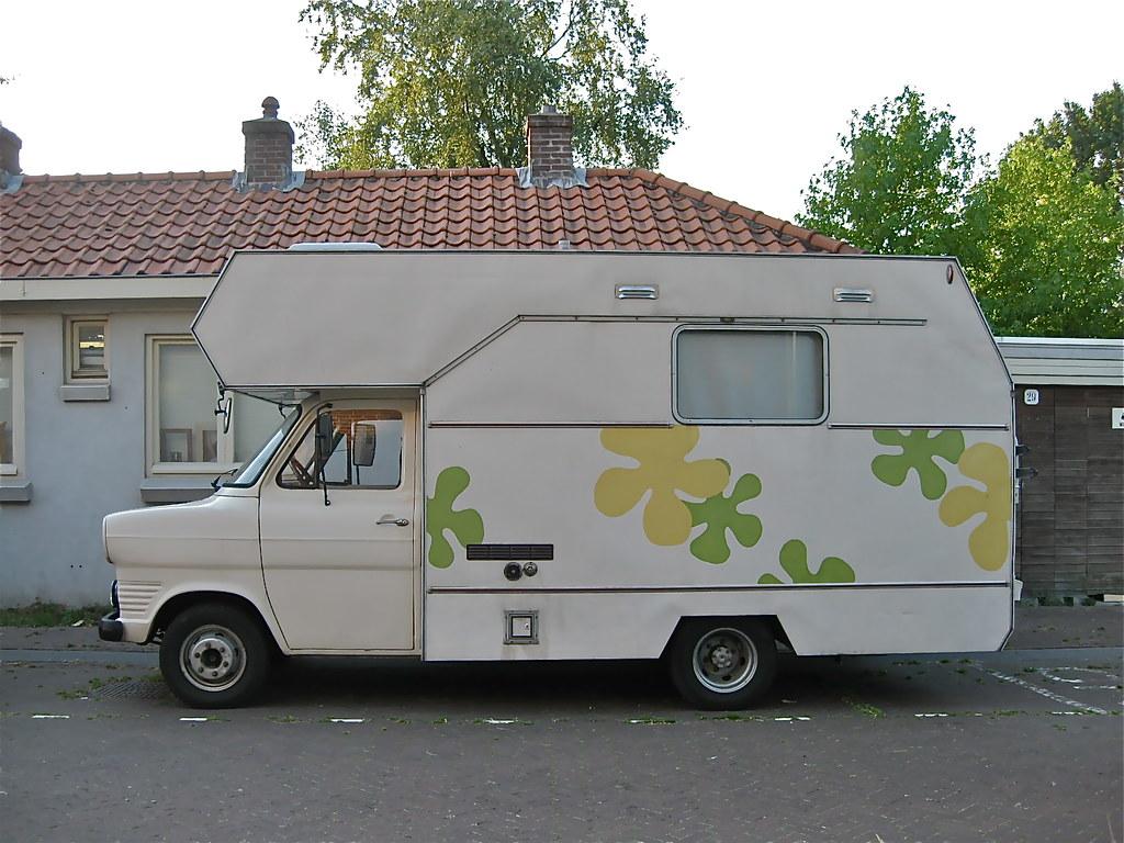12683053485_5aeb6a73f6_b Ford Mobile Home Cau on tri xe, ca me, puly xe, thi nghe, vang vietnam, can tho,