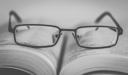 2014 03 01 Glasses