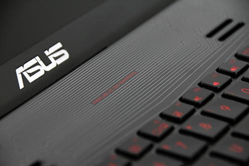Trải Nghiệm ASUS GL552JX – Laptop Gaming Giá Rẻ - 79852
