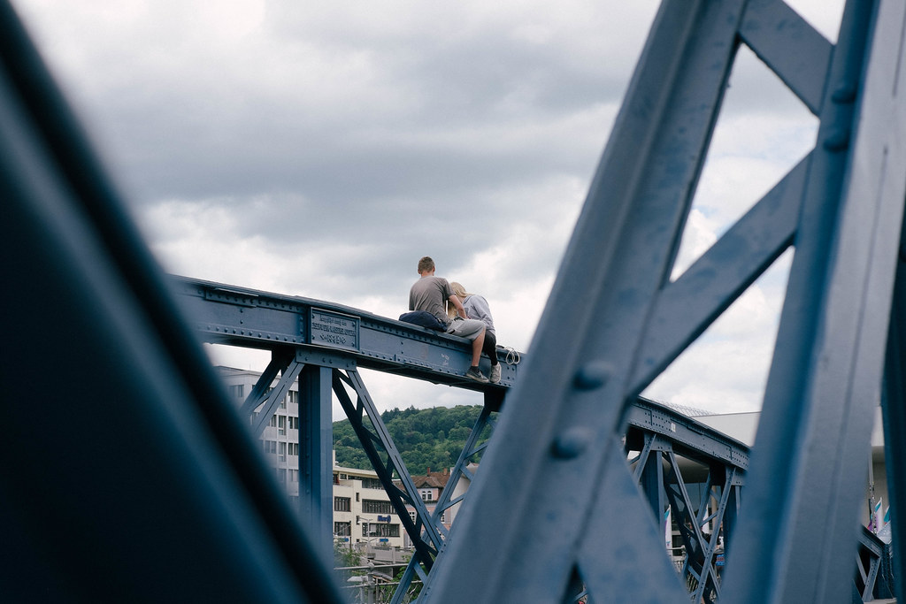 Photographe blog voyage