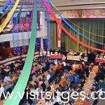 quinto-carnaval-sitges