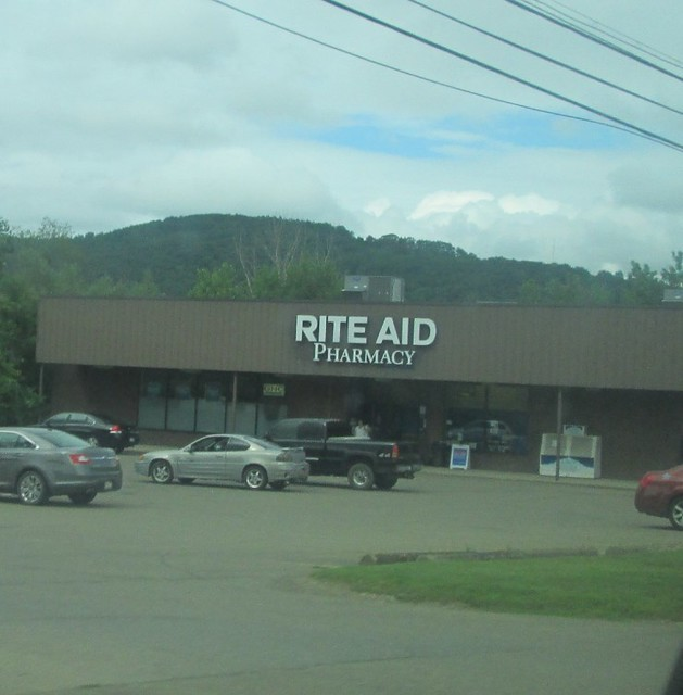 rite aid flickr photo sharing