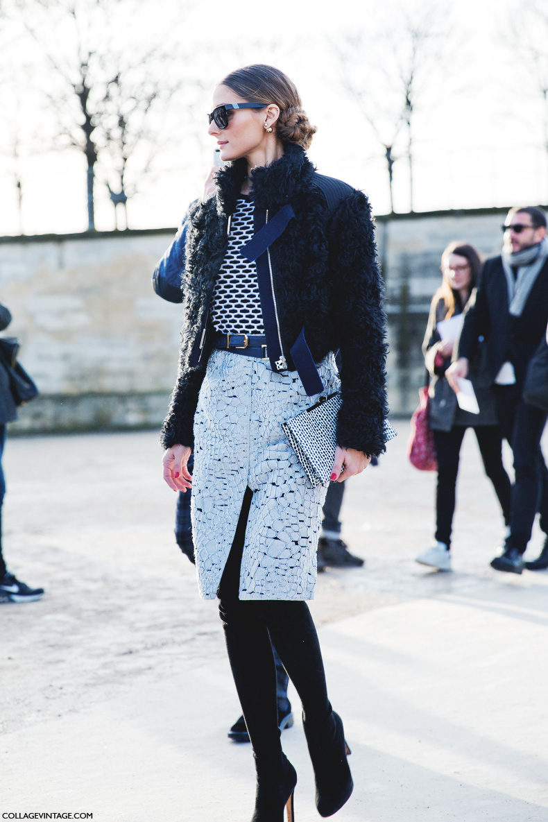 Paris_Fashion_Week_Fall_14-Street_Style-PFW-Olivia_Palermo-Nina_Ricci-
