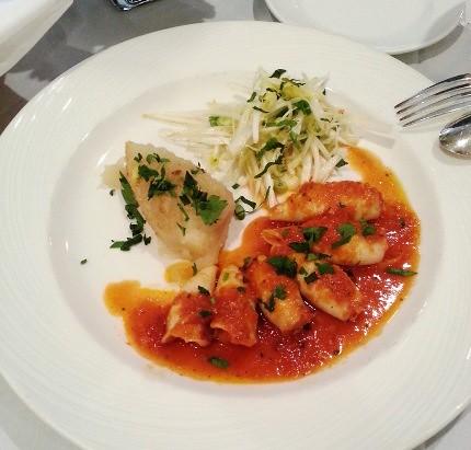 Nello Restaurant (2)