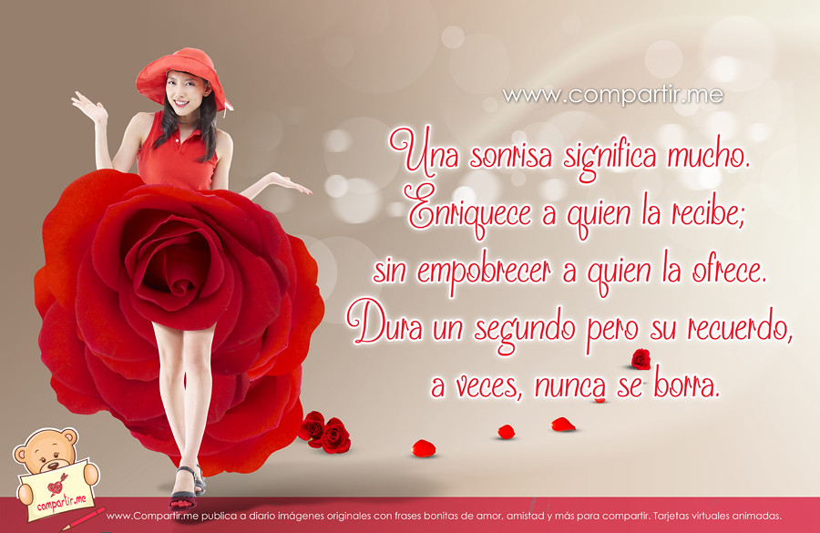 All Sizes Frases De Amor Wallpaper En Hd Con Reflexiones Para Ser