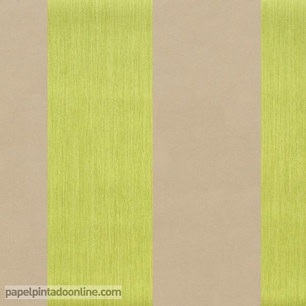 Papel pintado casamence barato papeles pintados baratos for Papel pintado muy barato