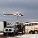 Aerial Seeding Smith Ranch