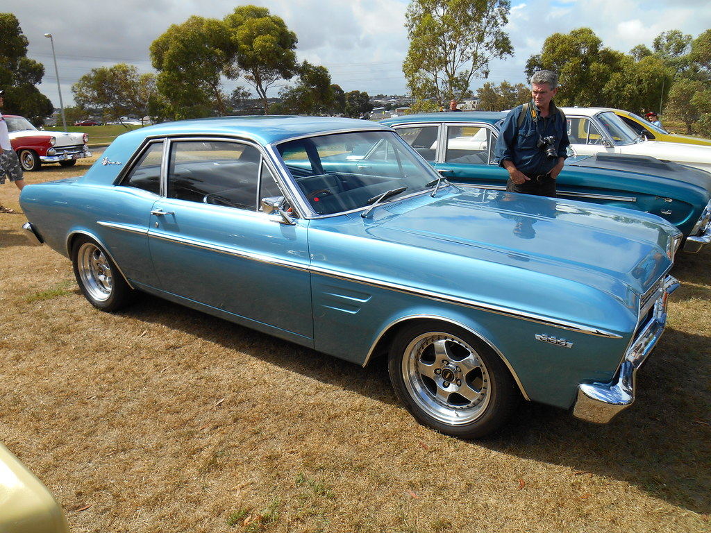 281613775630 likewise 1e77aefe00f14caf2d15b3dc0b541d57 besides 2000 Ford Aus Falcon Xr8 further Sale besides 12668432674. on ford falcon xr gt