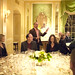 Valentine's Dinner at Jordan Winery IMG_1198_toned_web