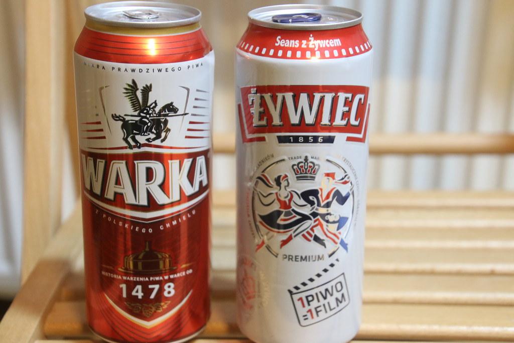 Poland012